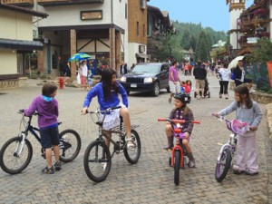 Vail-Shared-Space-Kids