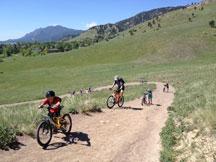 Boulder-mtn-bike-camp