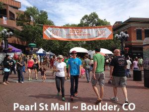 Pearl-Street-Fall-Fest-Walk