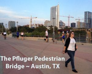 Pfluger-Ped-Bridge