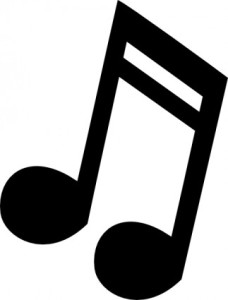 musical_note_3_clip_art_12287