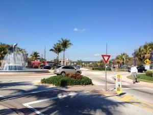 Stuart FL